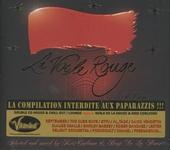 La Voile Rouge : St.Tropez 2008