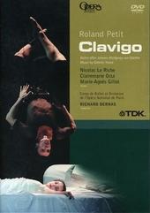 Clavigo