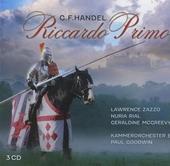 Riccardo Primo