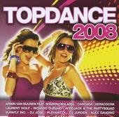 Topdance 2008