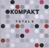 Total 9