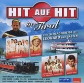 Hit auf Hit in Tirol