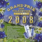 Grand Prix der Volksmusik 2008 : finale