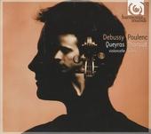Sonate no. 1 pour violoncelle et piano
