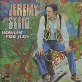 Howlin' for Judy