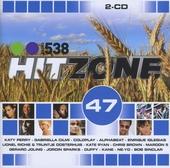 Hitzone. vol.47