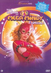 Uit het dagboek van Mega Mindy : special