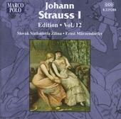 Edition vol.12. vol.12