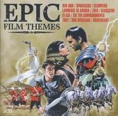 Epic film themes