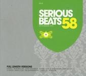 Serious beats. Vol. 58