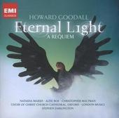 Eternal light A requiem