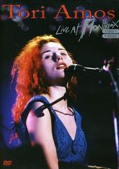 Live at Montreux 1991-1992