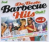 De beste barbecue hits ooit!. vol.2