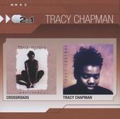 Crossroads ; Tracy Chapman