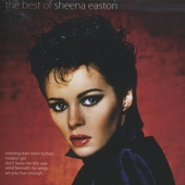 The best of Sheena Easton