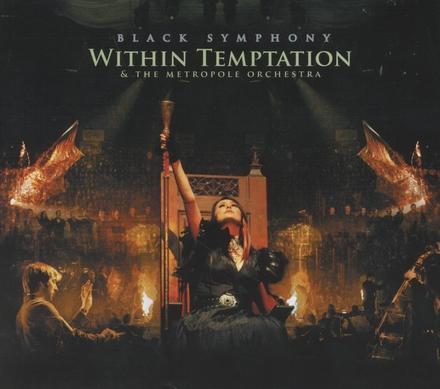 Black symphony