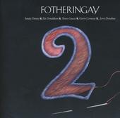 Fotheringay 2