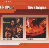 The Stooges ; Fun house