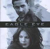 Eagle eye : original motion picture soundtrack