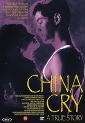 China cry : a true story