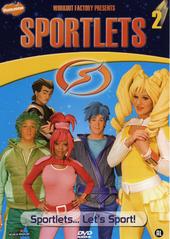 Sportlets 2