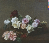 Power, corruption & lies : the Factory years