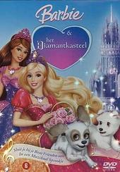 Barbie & het Diamantkasteel