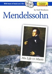 His life and music