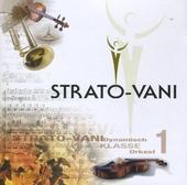 Strato-Vani. Vol. 1