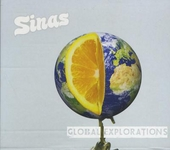 Global explorations