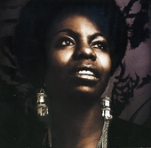 To be free : the Nina Simone story