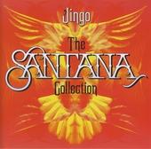 Jingo : The Santana collection