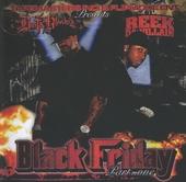 Black Friday. Vol. 1