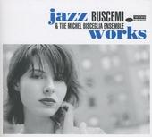 Jazz works