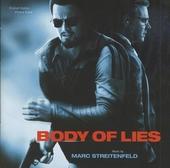 Body of lies : original motion picture score