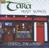 Paddy dreaming : Irish songs