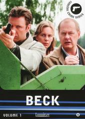 Beck. Volume 1