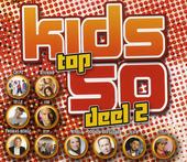 Kids top 50. vol.2