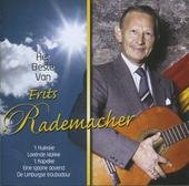 Het beste van Frits Rademacher