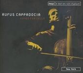 Songs for cello