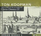 Organ works. 4, Basedow