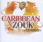 Caribbean zouk