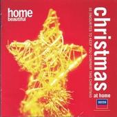 Essential Christmas : 35 seasonal favourites