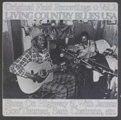 Living country blues USA. vol.2