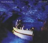 Ocean rain : live at The Royal Albert Hall, 1983