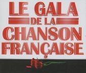 Le gala de la chanson française