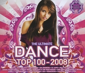 The ultimate dance top 100 - 2008