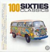 100 sixties classics