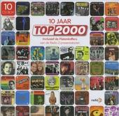 Top 2000 : 10 jaar