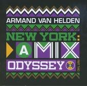 New York : a mix odyssey. Vol. 2